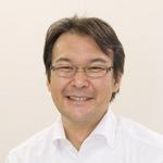 takada_photo.jpg